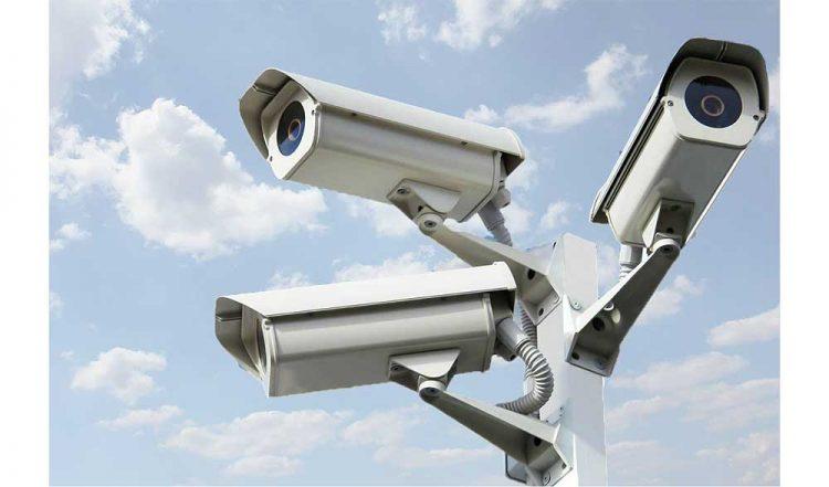 guvenlik-kameralari-network-kurulumu-ip-kamera-mobese