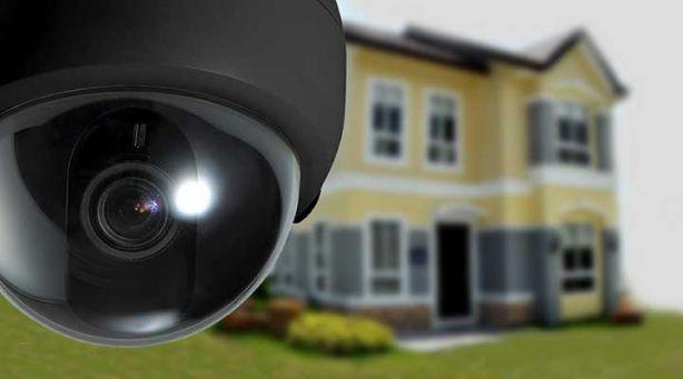 Diyarbakır Güvenlik Kamera Sistemi